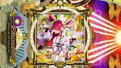 【SDVX】 kamome sano - petits fours 【MXM】Lv.18 S 手元