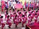 视频: 13秋学前教育大专