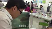 携号转网要来袭!中国移动再次推出永久免费福利:所有用户都可以办理