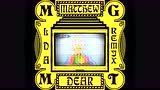 James (Matthew Dear Remix - Official Audio)