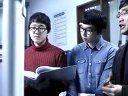 韩国国立交通大学宣传片(中文版)