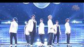 【中字】20200131 ザ少年俱楽部 Travis Japan - Namidaの結晶