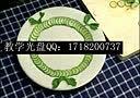 一品飘香健康米线加盟-www.youzhachoudoufu.com