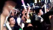 7.23茂名beyond歌迷音乐纪念晚会万人合唱《海阔天空》—我的点播单—在线播放—优酷网,视频高清在线观看