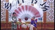 徐州琴书《月唐传》47 演唱:谷月侠 伴奏:王福银_(new)—在线播放—优酷网,视频高清在线观看