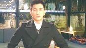 小虎队三位成员,苏有朋、吴奇隆、陈志朋学历却天差地别