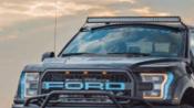 Jeep高颜值小排量SUV,1.3T+9AT,不愧是风靡海外的力作!-汽车-高清完整正版视频在线观看-优酷