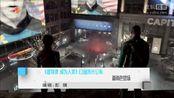 [每日游报]《赛博朋克2077》被窃取设计遭黑客威胁 6.22
