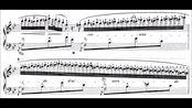 """【""""脱帽致敬吧!天才已经出现!""""】肖邦的Op. 2:莫扎特唐璜主题变奏曲 Chopin: Variations on Là ci darem la mano"""
