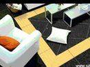 室内装潢设计13-教学视频-上海交大-要密码到www.Daboshi.com