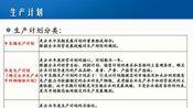 中级经济师-工商管理(6)