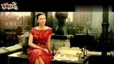 惦念 电影<保姆日记>韩文版OST 中文字幕版-Lyn (李世珍)影视原声 Eric (文晸赫)