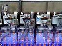 潍坊包子机、潍坊包子机价格、潍坊包子机厂家(通利机械)