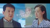 小欢喜季胜利&刘静 (王砚辉 咏梅)