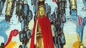 华人佛教网《偈语》佛教音乐大悲咒经典佛歌