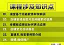 淘宝开店指导 淘宝网店铺装修教程 如何装修淘宝店铺.8