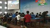 郭璐琳 元素与物质的关系 福建省厦门双十中学—在线播放—优酷网,视频高清在线观看