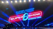 【SUPER JUNIOR】Super Show8 in Macau 20200119 - Hairspray (a坑视觉)