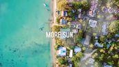 MORE SUN(野狼disco伴奏原版)prod.ihaksi