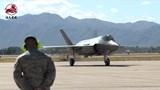 80年代军机,连飞72小时创20多项纪录,无任何国家能抗衡