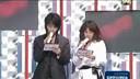 060415.Mnet.M.CountDown.In.Japan.Shinhwa部分