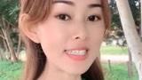 到缅甸需要办理什么签证?缅甸美女介绍详细,这中文堪比绕口令!