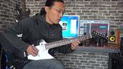 2:吉他干货教学-初级-弹吉他可以从趴格子开始(二)-张海洋