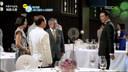 [www.gandongle.com] MBC 星期五wideMiss Ripley [韩语中字]