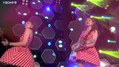 【爱情的再开发】张凡俊抒情版VS刘在石trot版(没错音源大佬翻唱了溜三丝的歌曲)