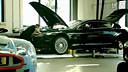 童果lbjntp.61tg.com收集【英国超级跑车】 阿斯顿·马丁 Rapi