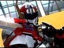 超赞的MV《不败的英雄》_app