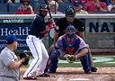 2014.05.17. MLB.com FastCast,Paul Goldschmidt,2HR 6RBI。。。