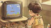 【Switch新游】从《超级马里奥制造1代》来看《超级马里奥制造2》到底是个什么样的游戏?