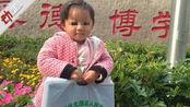眼癌女童家属起诉陈岚名誉侵权:曾被指诈捐 18日上海开庭