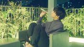 「大叔的爱/大叔之爱-in the sky-」千叶雄大(成濑龙)EP02 cut(P1)