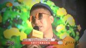 导演姚晓峰遭骂,根据亲身经历写留学电视剧本,剧情确让人看不懂