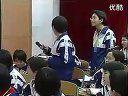 江门市新会一中   广东省第三届初中英语优质评比暨观摩