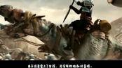 《龙之战》2:恶蟒为了得到龙珠,对女主穷追不舍