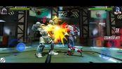 世界机器人拳击2Real Steel World Robot Boxing2 v1.0.235 游玩【MANE】