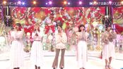 Little Glee Monster - All I Want For Christmas Is You + 愛しさにリボンをかけて (19.12.13.Mu