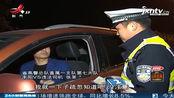 驾照到期未换证,男子被判无证驾驶,罚款还得被拘留!