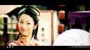胡歌&安以轩——【遥月】版《金缕衣》MV BY@沐晴空 赠淡淡的碎碎