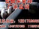 ■辽宁沈阳大连发酵床专用菌种价格■厂家直销