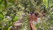 绝代双骄:姐姐撮合九姑娘和江玉郎,江玉郎这么帅九姑娘就是不爱