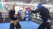 robert garcia boxing academy sparring - MAD MAX—在线播放—优酷网,视频高清在线观看