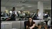 老外真会玩!当老板请假不来上班的时候—在线播放—优酷网,视频高清在线观看