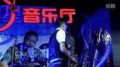 湖北省襄阳市张龙老师吉他教学/演奏视频2—在线播放—优酷网,视频高清在线观看