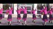 广场舞教学最新广场健身舞 gq