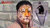 Tiger-Art上海艺术.com/傅跃强