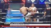 泰之战 Tengnueng Sitjesairoong VS Renato Gomes—在线播放—优酷网,视频高清在线观看